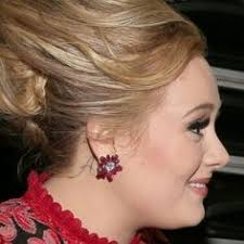 Tattoo Ideas For Behind Ear Inner Ear Tattoo Love Photo Ear U0026 Behind The Ear Tattoo Ideas