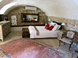 chambre d hotes de charme beaujolais le clos du cher en beaujolais maison d hôtes de charme suite et