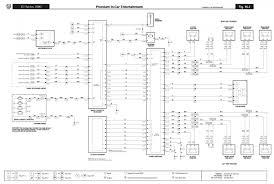 lexus rx300 fuel pump relay location 2000 mercury grand marquis fuel pump wiring diagram 1999 mercury