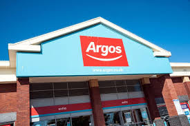 black friday best deals uk argos black friday 2017 how to find the best deals and bargains