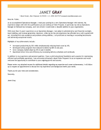 Marketing And Sales Cover Letter by Sample Cover Letter Sales And Marketing