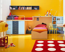kids room kids game room ideas game rooms for kids and family