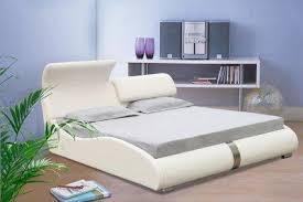 King Size Sleep Number Bed Hoerim Antiques Motion Adjustable Bedsadjustable Beds Sale