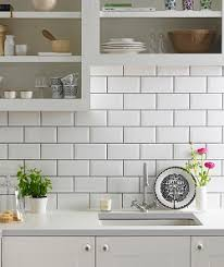kitchen wall tiles kitchen wall tiles kitchen wall tiles a general guide to help you