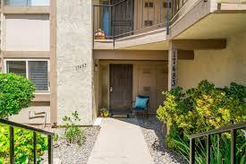 apartment plaza apartments san diego home style tips marvelous