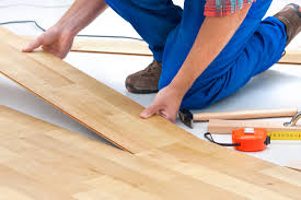 floor installation services home flooring ideas