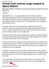 press release templet expin memberpro co