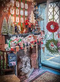 Christmas Decoration For Retail by Vaillancourt Folk Art U0027s Retail Gallery