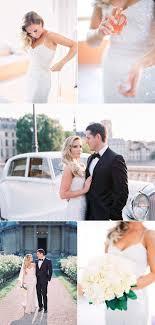 fleur de lis chagne flutes 327 best parisian elopement images on marriage