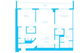 Jade Brickell Floor Plans 500 Brickell Condos For Sale And Rent Bogatov Realty