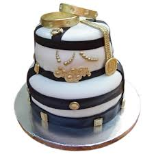 cake jewelry ordering birthday cakes online