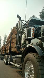 61 best trucks images on pinterest big trucks semi trucks and