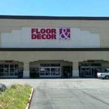 floor and decor jacksonville florida top floor and decor jacksonville images floor and decor fl