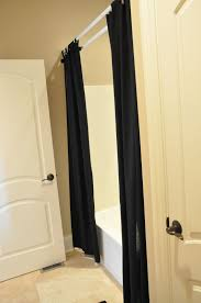 shower curtains with flair evolution of style