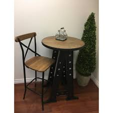 bar stool rustic bar stools kitchen u0026 dining room furniture
