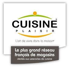 plaisir cuisine cuisine plaisir commerce d électroménager annecy 74000 adresse