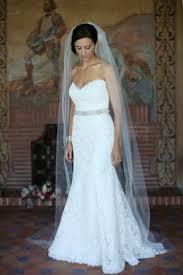 best bustier for wedding dress best wedding dresses pinterest