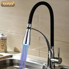 kitchen faucets australia brass fittings for mixer taps australia new featured brass
