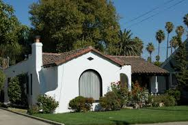 Colonial Revival Homes by Properties West Management Company Serving San Pedro Ca Area