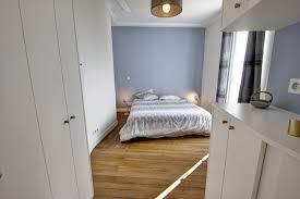 chambre parentale grise chambre cocooning grise avec appartement familiale chambre parentale