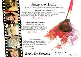 wedding makeup classes wedding inspiration for brides makeup by rocio
