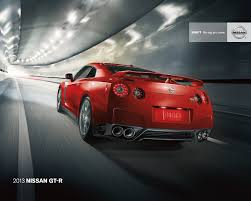 Nissan Gtr 2013 - nissan gtr destroys the competition world u0027s greatest drag race