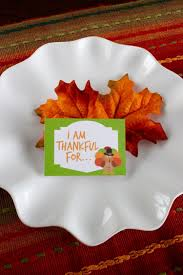thanksgiving cards free printable thanksgiving conversation starters free printables oh my creative