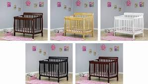 Mini Cribs Reviews Best Mini Cribs In 2018 Reviews Tpr9 Reviews