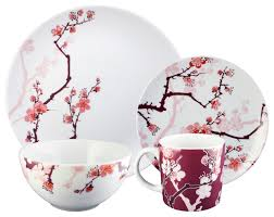 tableware for dining rooms with style the house of grace