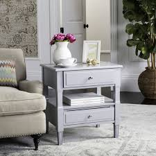 26 best nightstands images on pinterest drawers night stands