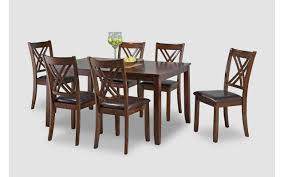 Martha Stewart Dining Room Furniture by Furniture Bernards Furniture Bernhardt Leather Chair Dillards