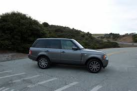 land rover 2011 review 2011 range rover hse and supercharged the truth about cars
