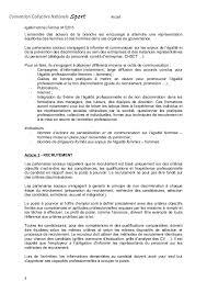 convention collective bureaux d udes techniques convention collective nationale des bureaux d 騁udes techniques