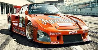 jagermeister porsche 935 porsche 935 k3 jägermeister porsche 935 cars and porsche 911