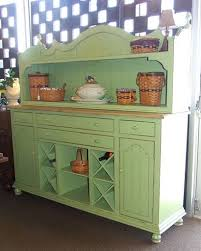 kitchen sideboard ideas kitchen buffet cabinet buffets sideboards china cabinets the best
