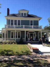 Fixer Upper Show House For Sale As Seen On Hgtv U0027s