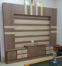 designer tv unit tv unit thakkar furniture vadodara id