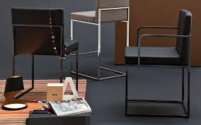 sedie pelle vendita sedie in pelle brescia