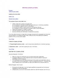 types resume different types of resume different types of resume formats that