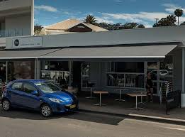 Central Coast Awnings Elegant Shade Solutions For Your Sydney Home Or Business