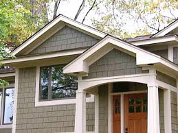 Exterior Paint Color Combinations by Home Exterior Paint Color Schemes Exterior Walls Paint Ideas Amp