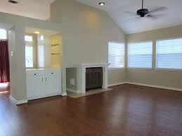 Laminate Flooring On Ceiling 5438 Haven Oaks Dr Houston Tx 77339 Har Com