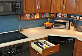 kitchen awesome kitchen decoration design ideas with eating