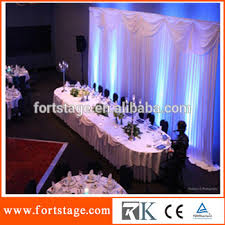 backdrops for sale rk wedding backdrops for sale buy mandap chori jhula wedding