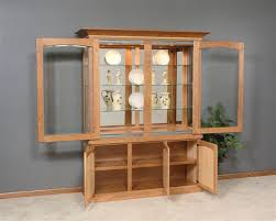how to buy a buffet and hutch furniture tutor