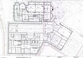 floor plans for 5 bedroom homes ranch style home plans ranch style floor plans 5 bedroom ranch house