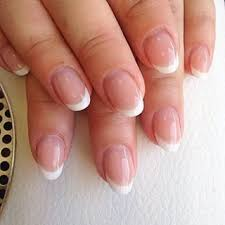 short round gel nails google search beauty things pinterest
