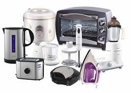discount kitchen appliances online home appliance store guide how to buy home appliances online
