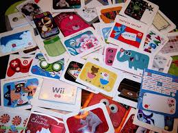 free gift cards by mail giftrocket free gift card program works anywhere tnw apps