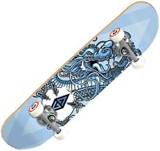 best black friday longboard deals best 25 cheap complete skateboards ideas only on pinterest